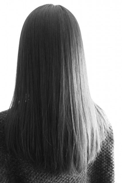 【Q&A】カラートリートメントって髪傷むんですか?
