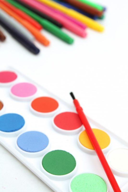 【QandA】インナーカラーの色持ちをよくしたい。どうすればいいでしょうか?